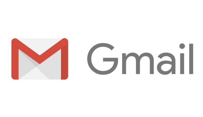 Como acessar sua conta do Gmail